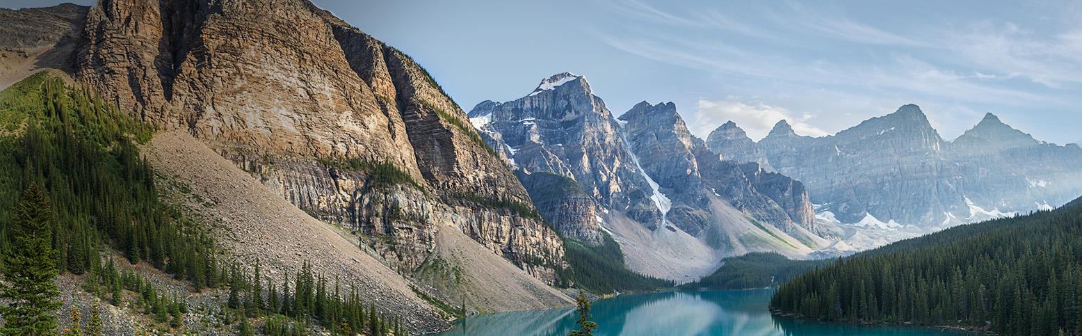 Il Grande Canada