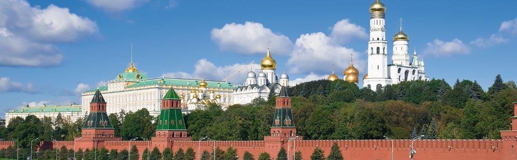 Itinerario di viaggio in russia mosca e san pietroburgo - San pietroburgo russia luoghi di interesse ...